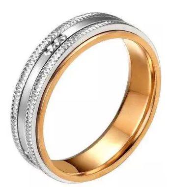 项链、戒指、手链都有什么寓意?送错了可不好