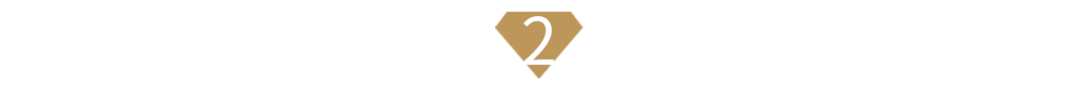 钻石容易变黄-金银容易变黑,珠宝保养妙招
