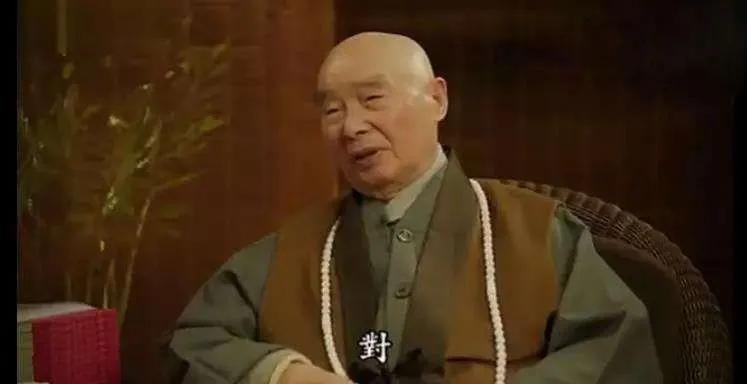 经期、怀孕不能进寺庙?给佛像拍照减寿?99%的人都不懂拜佛规矩!