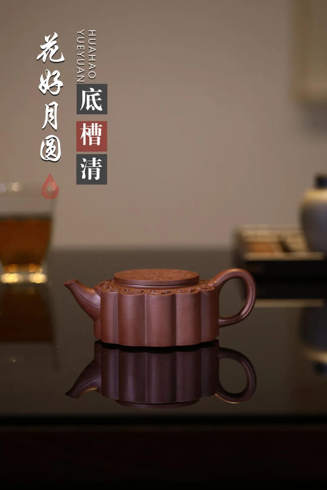 买一把真正的紫砂壶到底要多少钱?