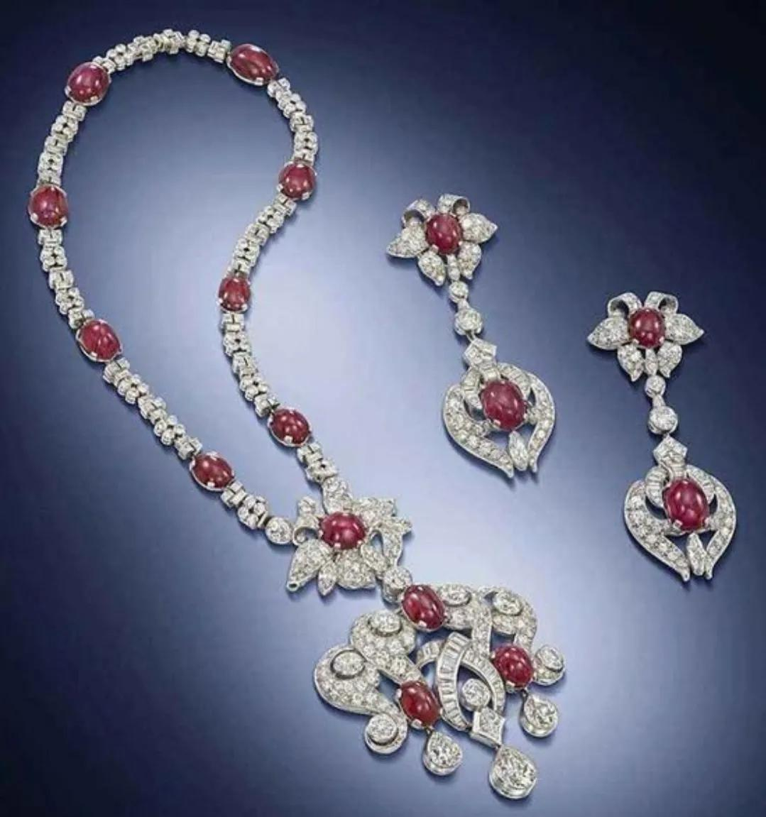 灵魂拷问:珠宝到底保值吗?黄金首饰保值吗?