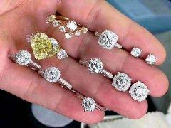 <strong>上海什么地方可以回收钻戒,回收钻石戒指一般多少钱</strong>