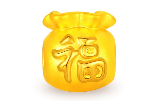 必看!古法黄金、3D硬金、5G黄金大揭秘