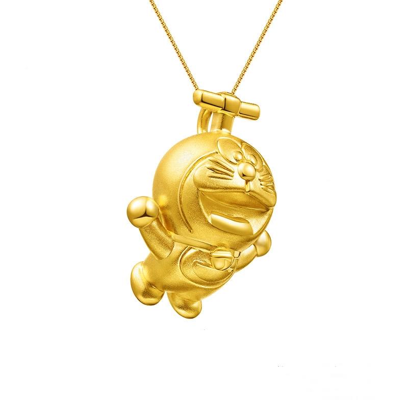 古法黄金,3D硬金,普通黄金怎么选?各自的优缺点都在这里了 !