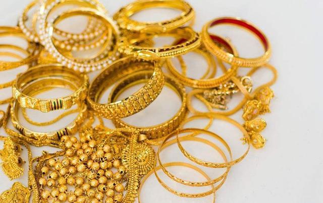 疫情对巴中黄金回收市场有什么影响?