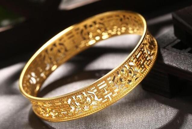 常见的黄金回收商家有哪些?