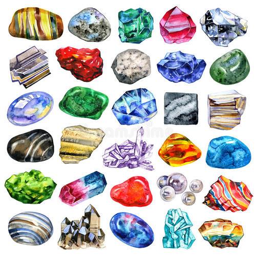 告诉您:怎么才能更省力买到珠宝?