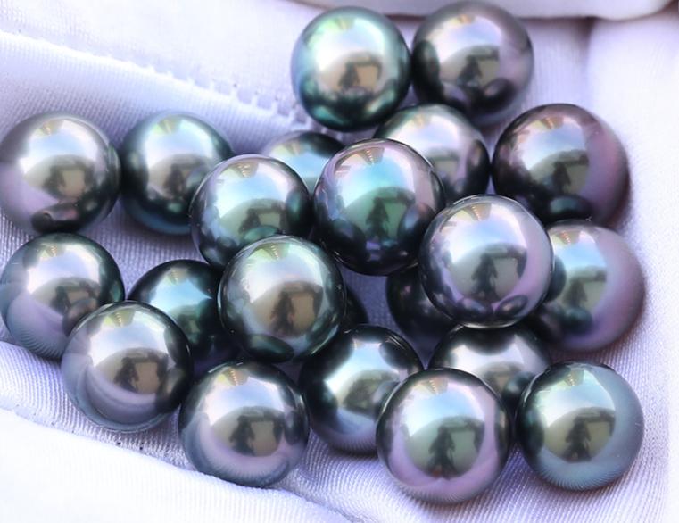 天然珍珠为什么那么贵?看完这篇你就懂了!