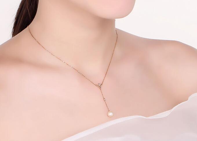 珠宝的保养细节有哪些,听小编来介绍!