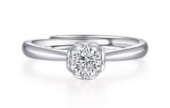 你了解珠宝首饰金属上隐藏的秘密吗?
