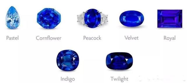 不爱戴珠宝的郭晶晶,为何对这对耳环情有独钟?