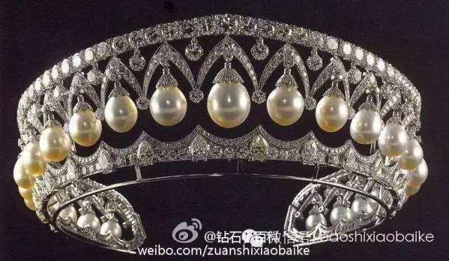 珠宝、宝石、玉石常识(从业者必读)