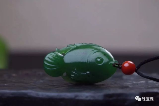 菠菜绿、鸭蛋青、苹果绿...春日踏青装备怎能少得了它!