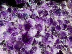 紫水晶|大牌珠宝的常客,拍卖场上的宠儿