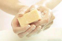 翡翠脏了如何清洗?翡翠要用什么清洗?肥皂水可以清洁翡翠?