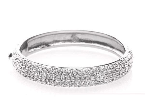 6种经典的钻石镶嵌方法