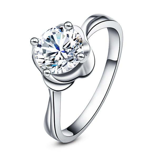 南京哪里买钻石好_南京去哪里买钻石