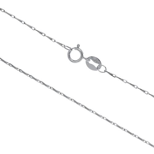 铂金项链款式_热销的铂金项链款式