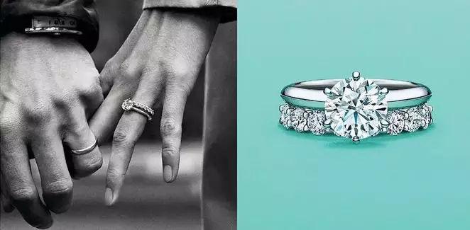 、钻石有哪些美好寓意