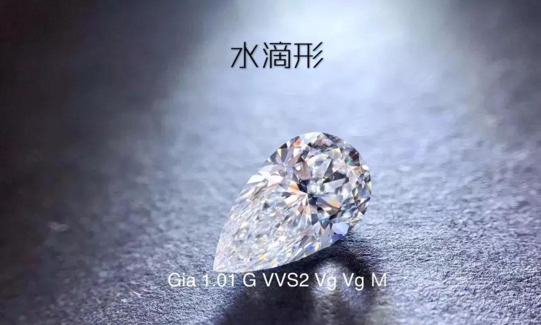 春节朋友结婚 送朋友什么结婚礼物好