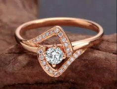 钻石为什么那么贵?钻石贵的原因