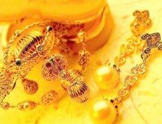 关于珠宝的知识-珠宝相关知识