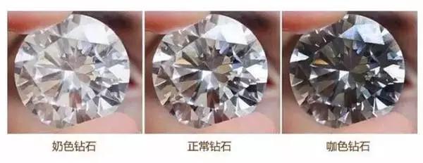 1克拉的钻戒要多少钱?0.5克拉的钻戒多少钱