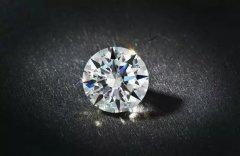 珠宝知识让你了解钻石切工