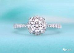 彩色钻石是什么 七夕求婚选彩色钻石好吗