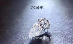 铂金钻戒价格,如何挑选适合自己的钻石戒指