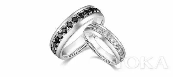 黑钻是什么?99%的人都没见过的黑钻,它的成因仍然是个谜