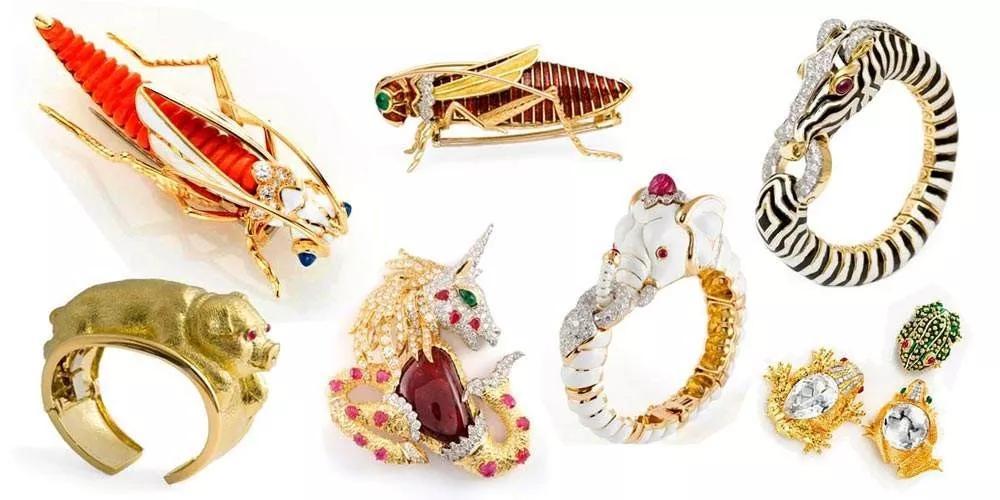 什么珠宝首饰保值?珠宝哪种最保值?揭秘40万钻戒转手只值10万