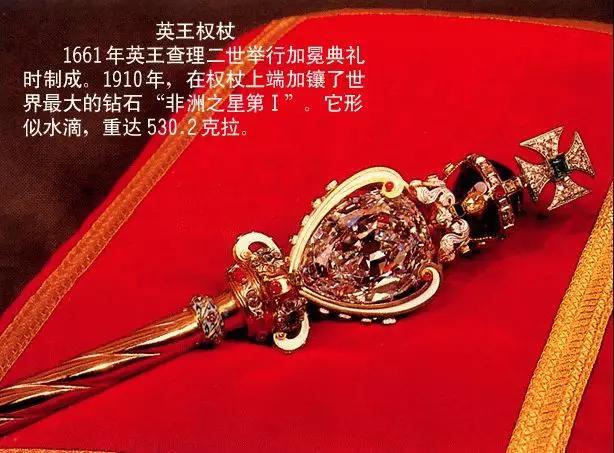 """钻石凭什么成为""""宝石之王""""?6个理由让你心服口服!"""