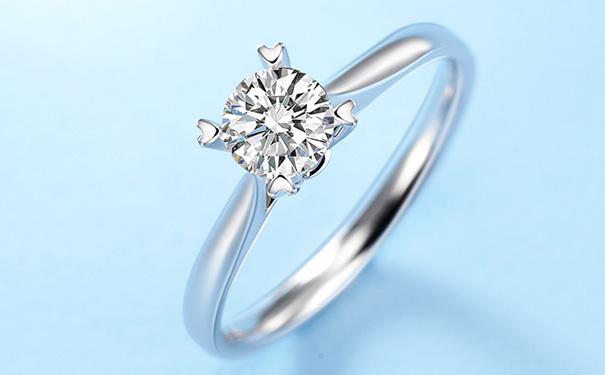 分享戒指保养方法,让戒指焕然一新!