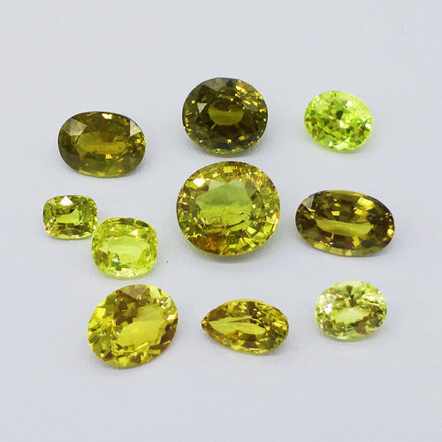 快来看看,这八类彩色宝石最有投资价值!