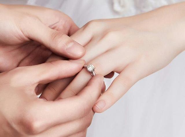 彭州钻石哪个品牌好?