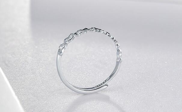 关于白金戒指,你知道多少?