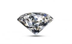 为什么一些女人对钻石情有独钟?