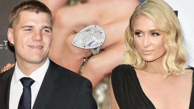明星为什么都买异型钻?